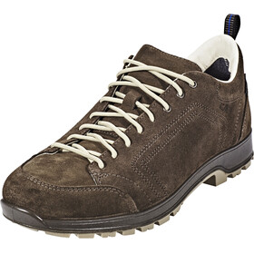 CMP Campagnolo Atik Hiking WP Shoes Men coffe